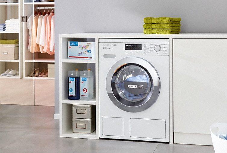 Na kaj je potrebno paziti pri izbiri in nakupu sušilnega stroja?
